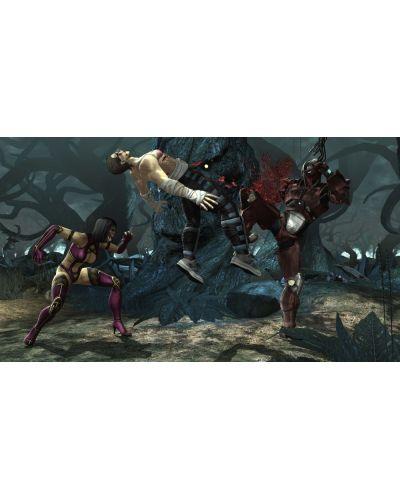 Mortal Kombat - Komplete Edition (PS3) - 12