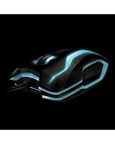 Razer TRON Gaming Mouse - 5
