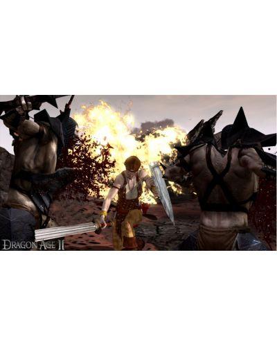 Dragon Age II - Essentials (PS3) - 4