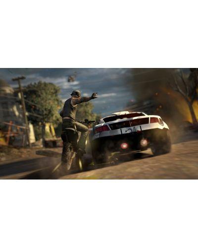 MotorStorm: Apocalypse - Essentials (PS3) - 12