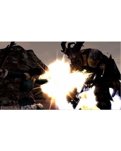 Dragon Age II - Essentials (PS3) - 3