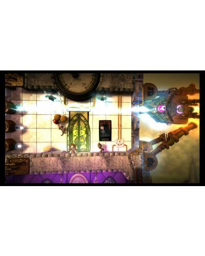 LittleBigPlanet 2 - Essentials (PS3) - 12