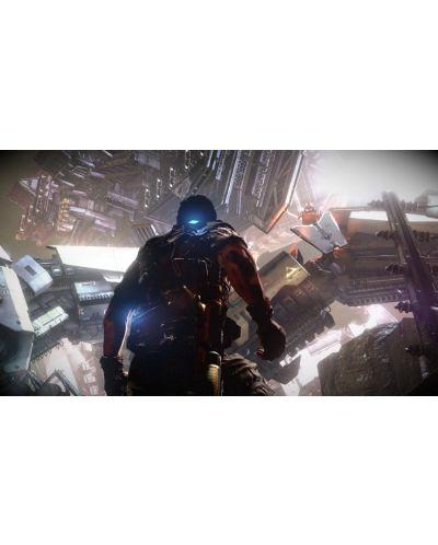 Killzone 3 - Essentials (PS3) - 6
