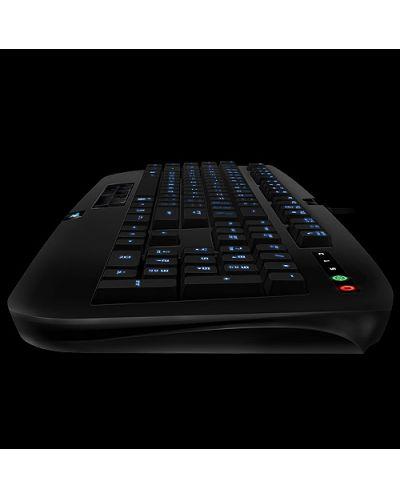 Tastatura gaming Razer Anansi - 10