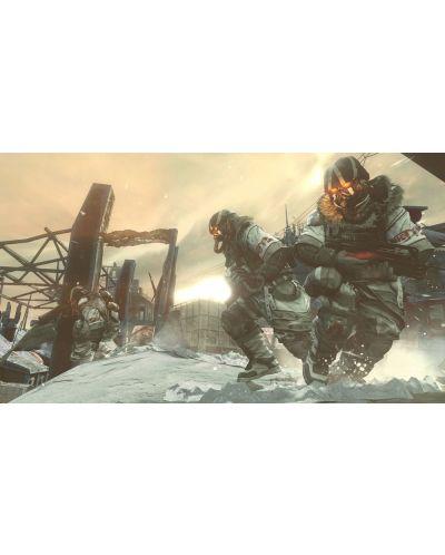 Killzone 3 - Essentials (PS3) - 11