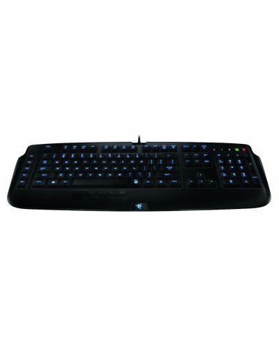 Tastatura gaming Razer Anansi - 3