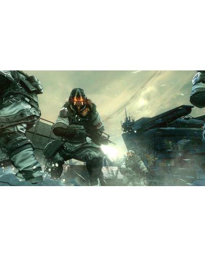 Killzone 3 - Essentials (PS3) - 10