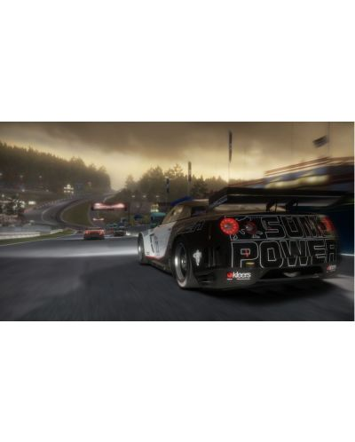 Shift 2 Unleashed (PS3) - 12