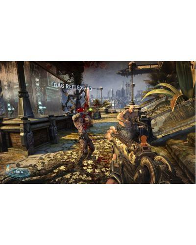 Bulletstorm (PS3) - 10