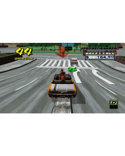 Dreamcast Collection (PC) - 5