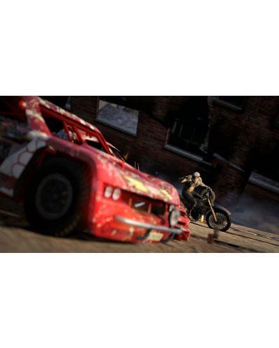 MotorStorm: Apocalypse - Essentials (PS3) - 10