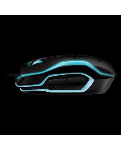 Razer TRON Gaming Mouse - 2