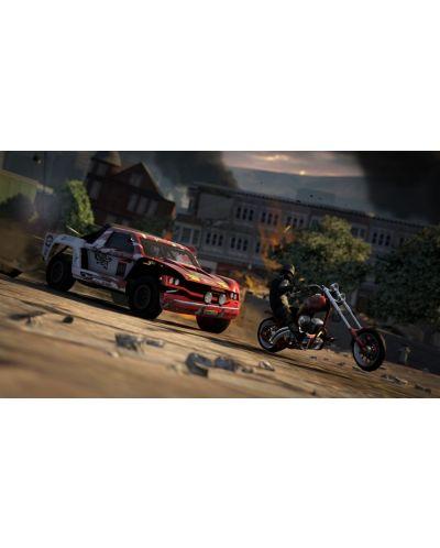 MotorStorm: Apocalypse - Essentials (PS3) - 5