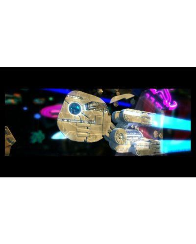 LittleBigPlanet 2 - Essentials (PS3) - 7
