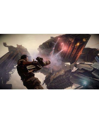 Killzone 3 - Essentials (PS3) - 8