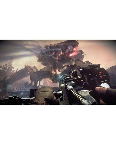 Killzone 3 - Essentials (PS3) - 4