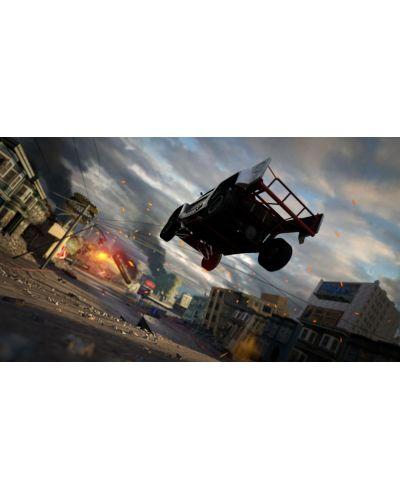 MotorStorm: Apocalypse - Essentials (PS3) - 8
