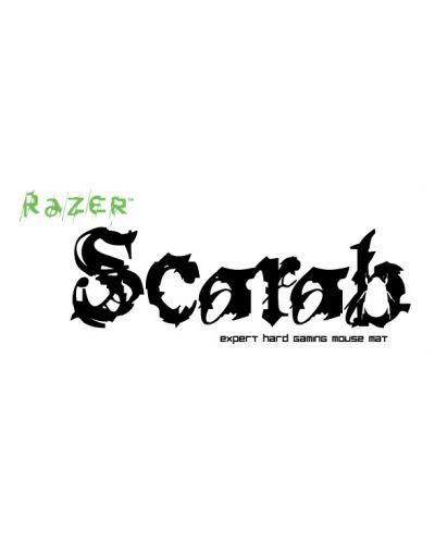 Razer Scarab - 10