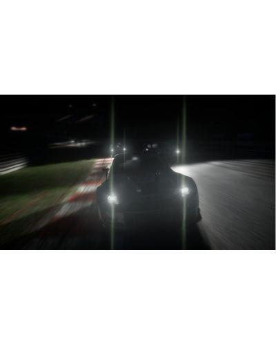 Shift 2 Unleashed (PC) - 9