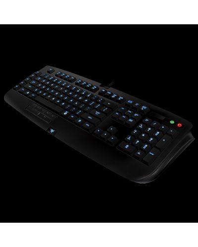 Tastatura gaming Razer Anansi - 7