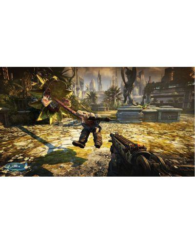 Bulletstorm (PS3) - 15