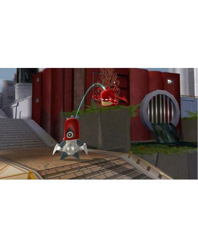 De Blob 2 (PS3) - 12