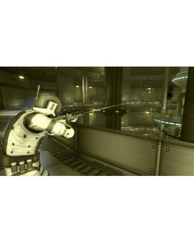 Mindjack (Xbox 360) - 8