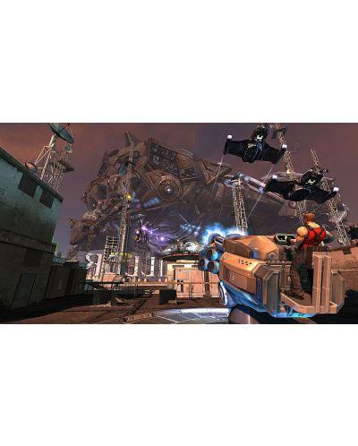 Duke Nukem Forever (PC) - 11