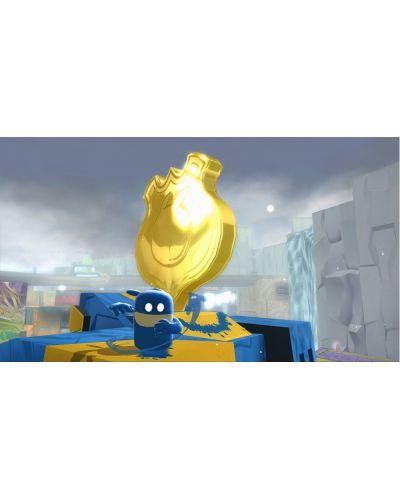 De Blob 2 (PS3) - 7