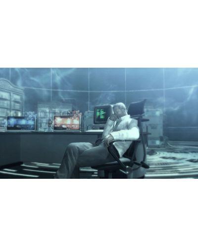 Mindjack (Xbox 360) - 9
