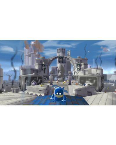 De Blob 2 (PS3) - 14