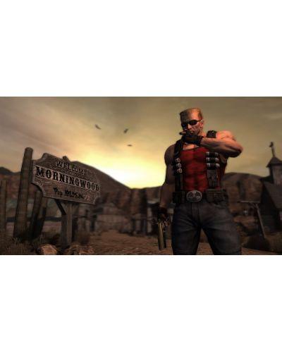 Duke Nukem Forever (PC) - 4