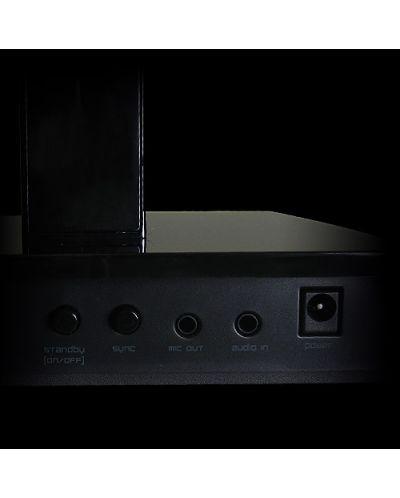 Casti gaming Razer Chimaera - wireless, negre - 7