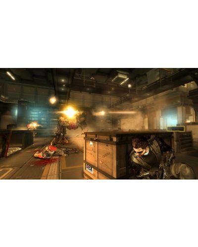 Deus Ex: Human Revolution (PS3) - 3