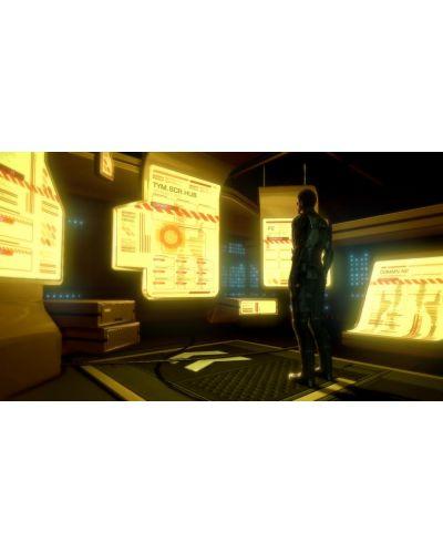 Deus Ex: Human Revolution (PS3) - 9