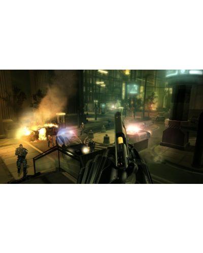 Deus Ex: Human Revolution (PS3) - 6