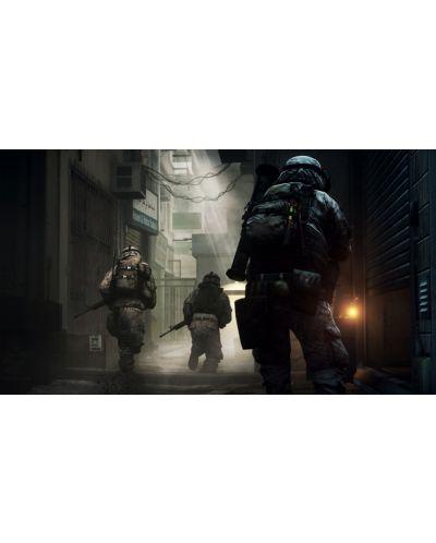 Battlefield 3 - Essentials (PS3) - 7