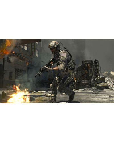 Call of Duty: Modern Warfare 3 (PS3) - 4