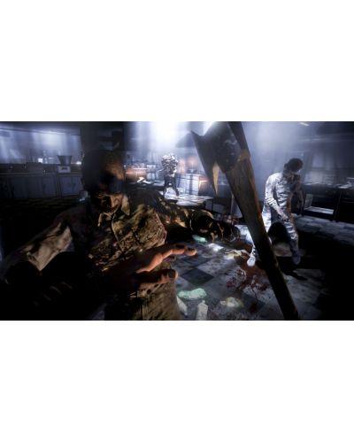Dead Island GOTY (PS3) - 11