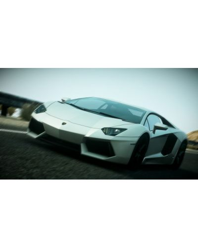 Need For Speed: The Run - Essentials (PS3) - 12