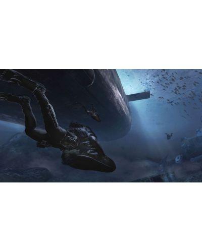Call of Duty: Modern Warfare 3 (Xbox 360) - 6