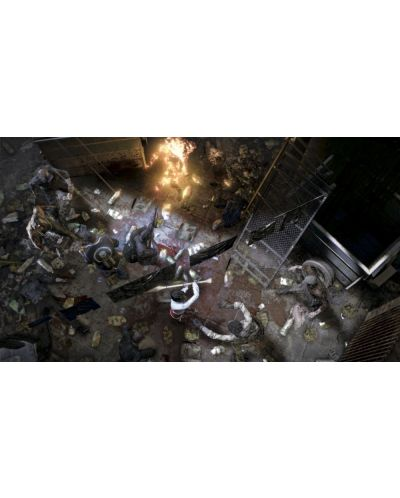 Dead Island GOTY (PS3) - 21