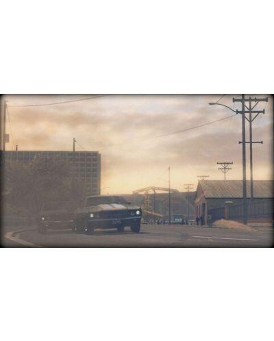 Driver San Francisco - Essentials (PS3) - 14
