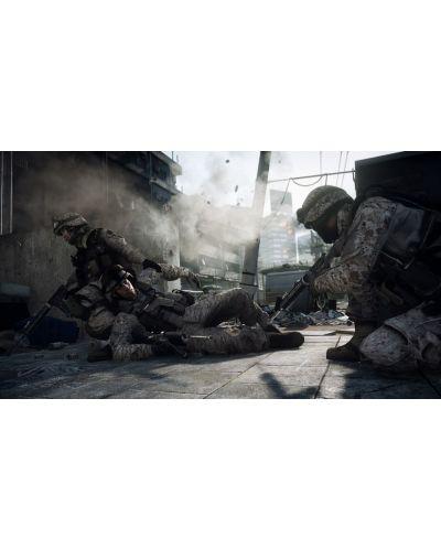 Battlefield 3 - Essentials (PS3) - 9