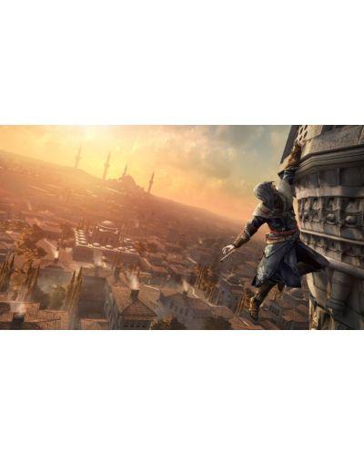 Assassin's Creed: Revelations - Essentials (PS3) - 13