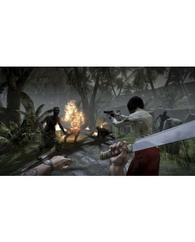 Dead Island GOTY (PC) - 12