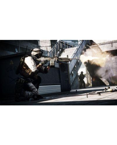 Battlefield 3 - Essentials (PS3) - 15