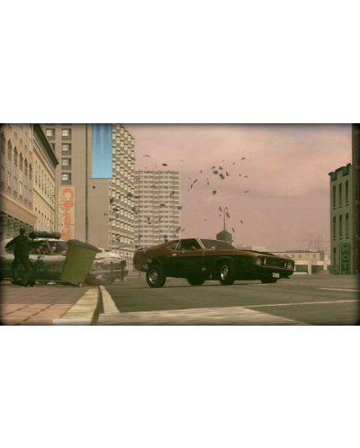 Driver San Francisco - Essentials (PS3) - 8