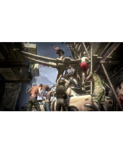 Dead Island GOTY (PS3) - 14