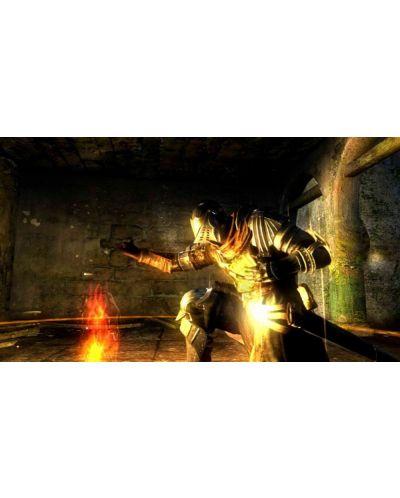 Dark Souls - Essentials (PS3) - 9